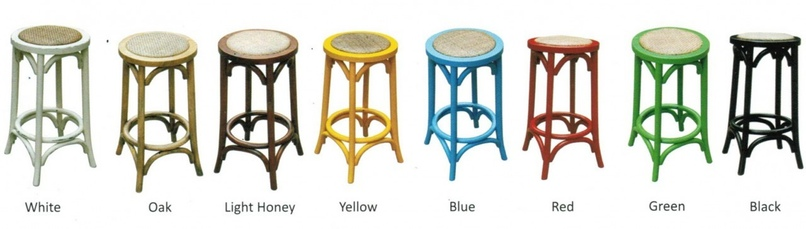 Bistro Bar Stool Sale