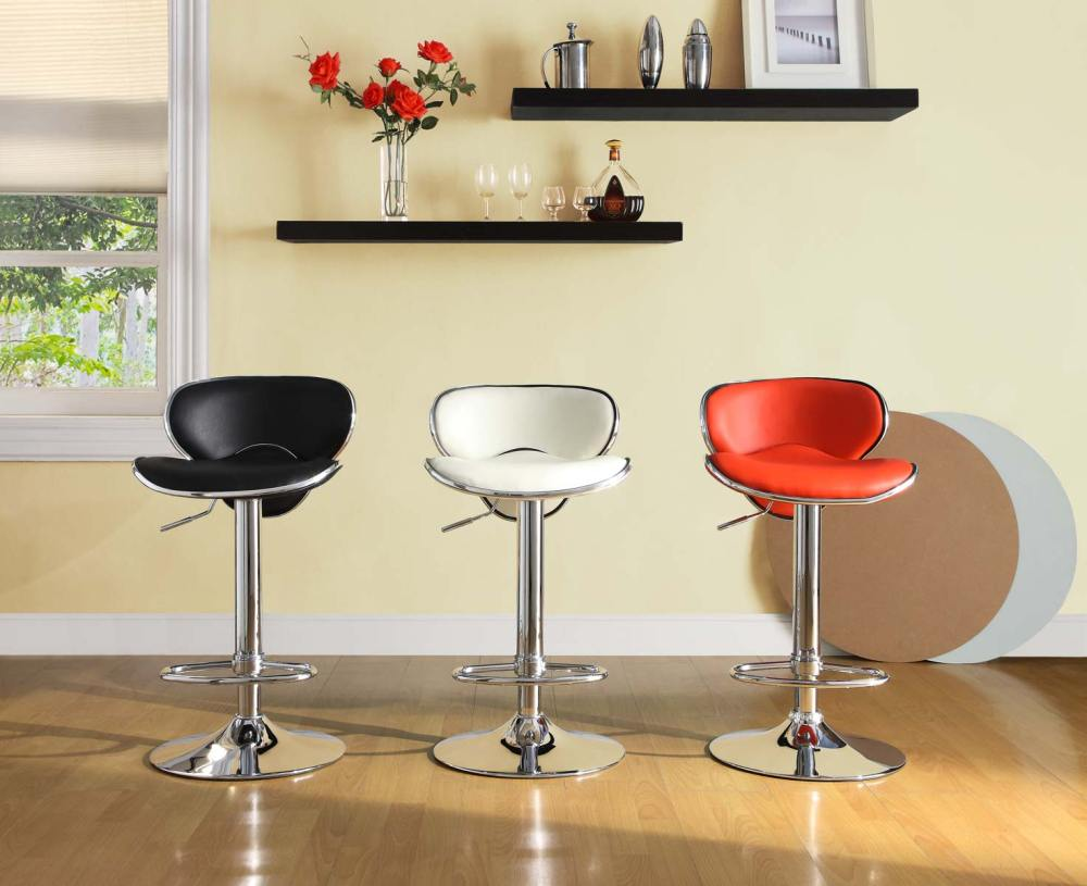 Black Bar Stools For Sale