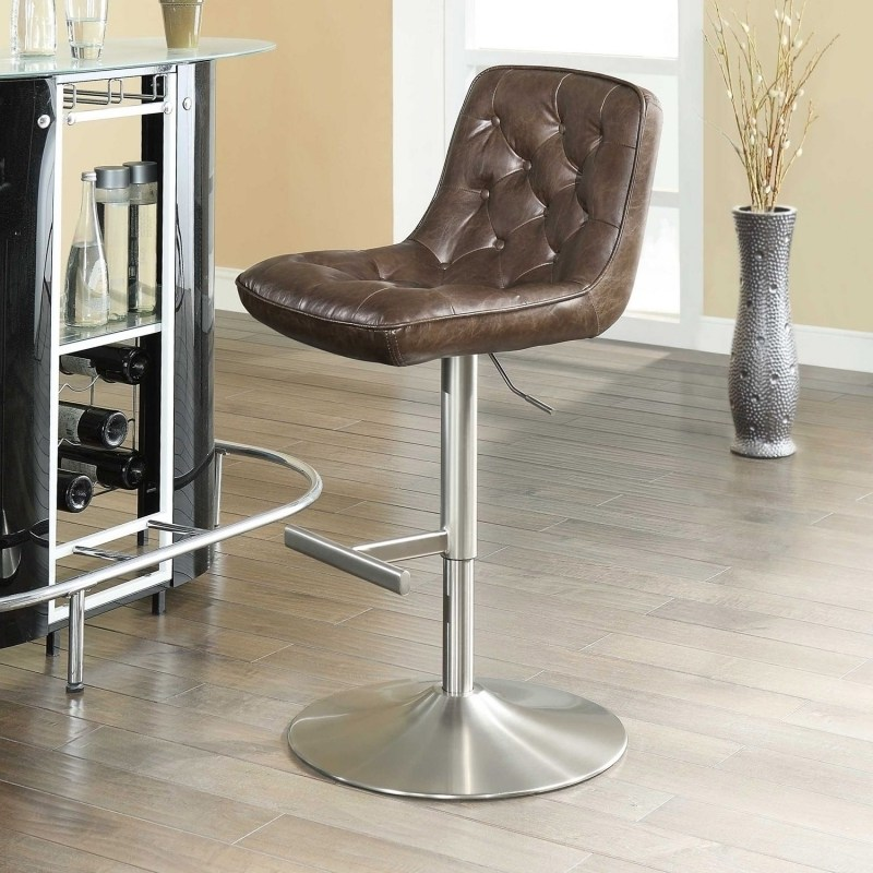 Black Bar Stools Walmart
