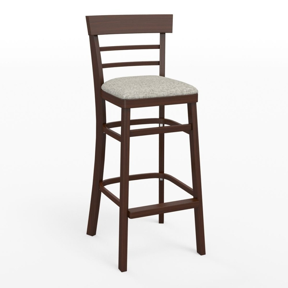 Black Friday Bar Stools Walmart
