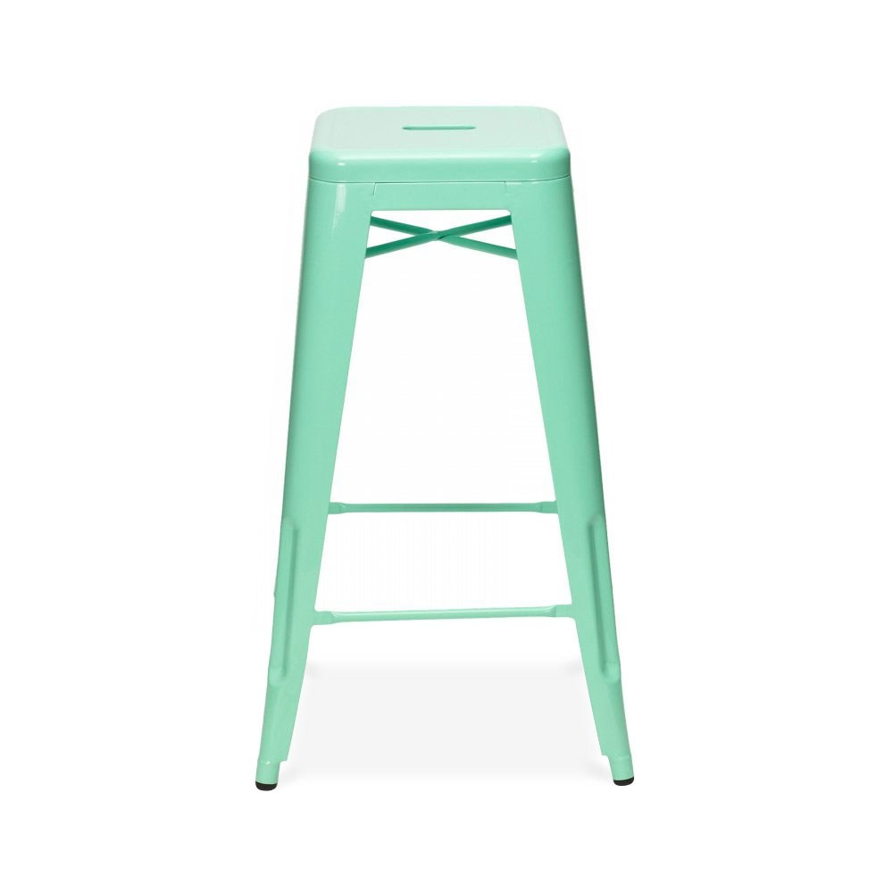 Blue Bar Stools Uk