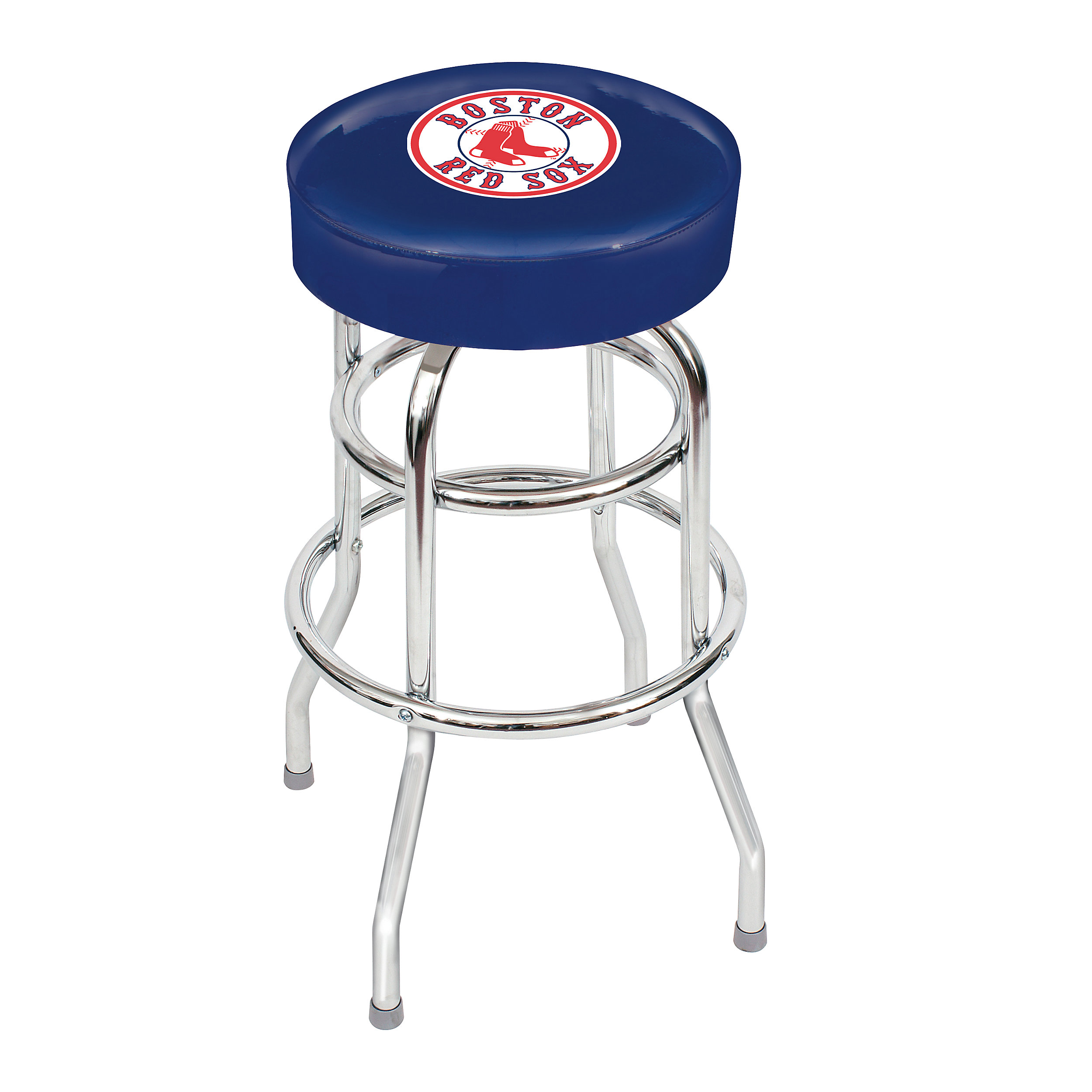 Boston Sports Bar Stools
