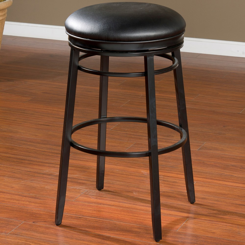 Breakfast Bar Stools For Toddlers