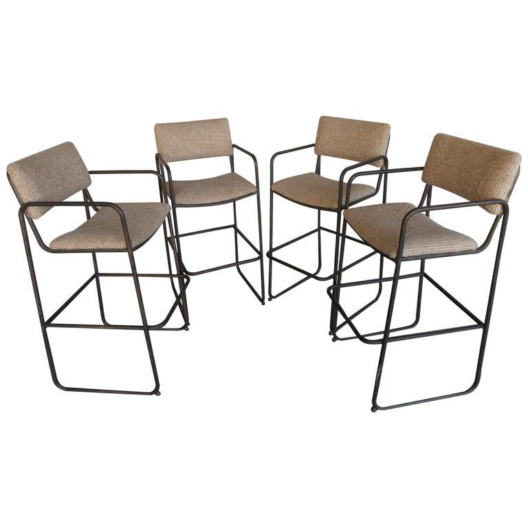 Bronze Bar Stools Sale
