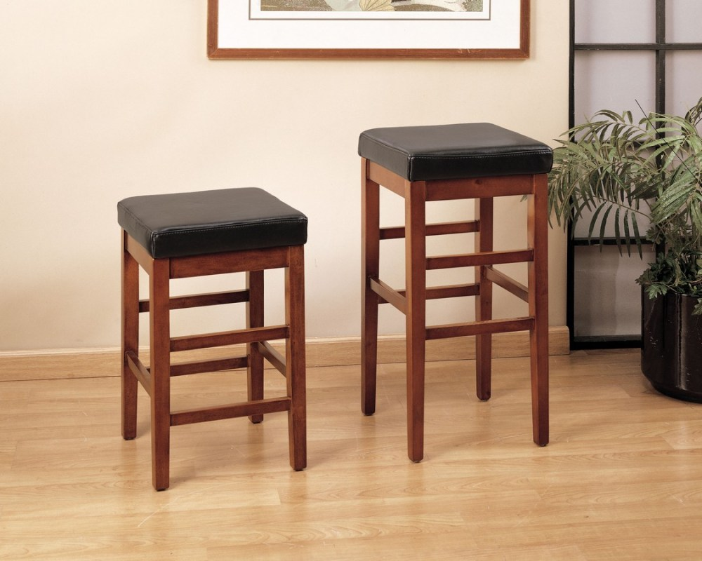 Brown Bar Stools Cheap