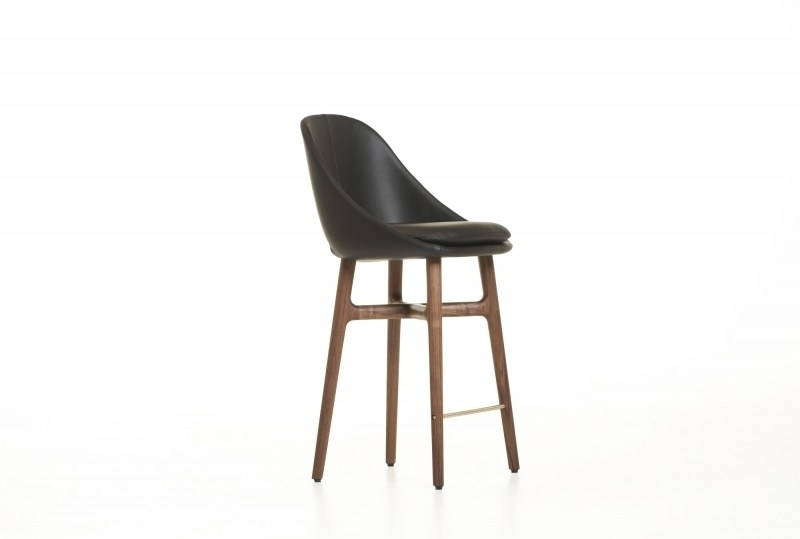 Brown Bar Stools Uk