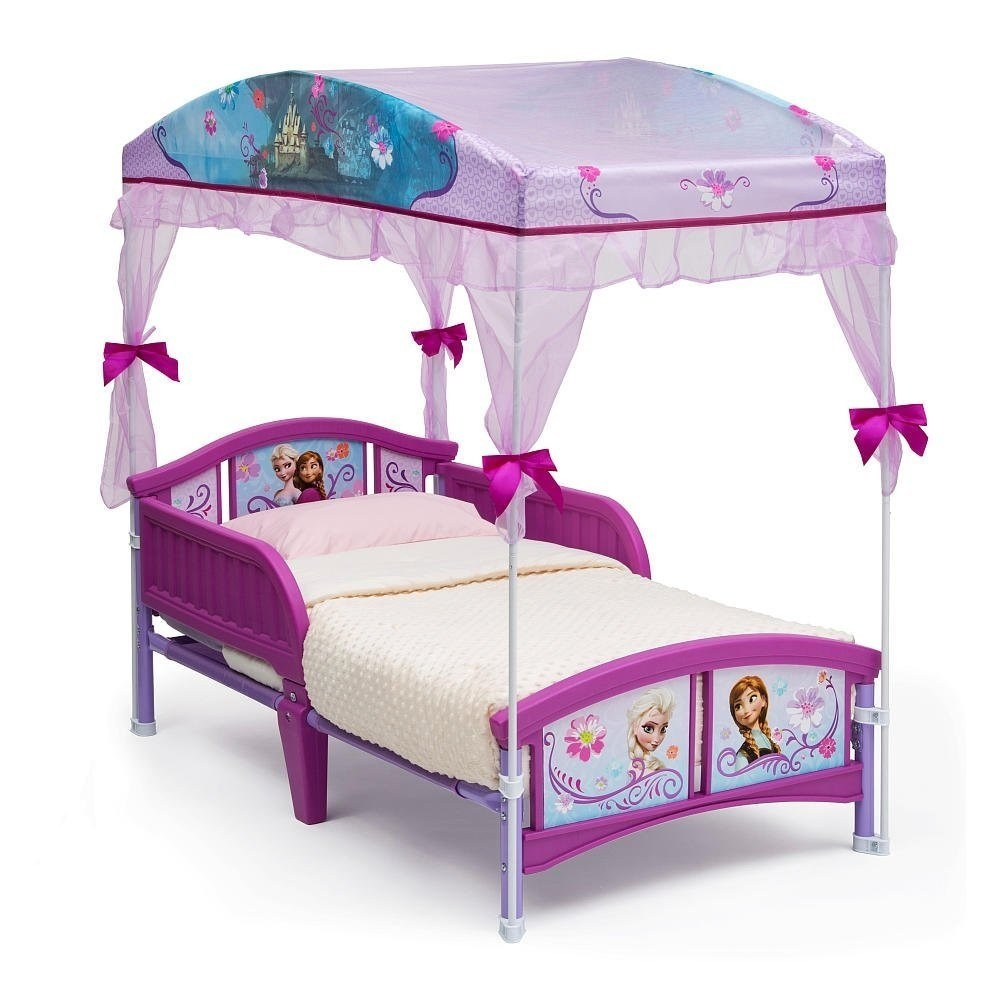 Bubble Guppies Toddler Bed Toys R Us