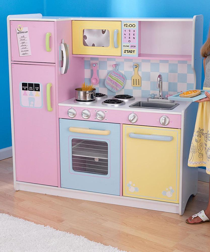 Bubble Guppies Toddler Furniture Set