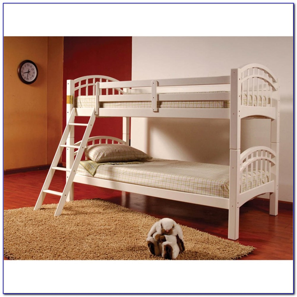 Bunk Beds For Toddlers And Baby