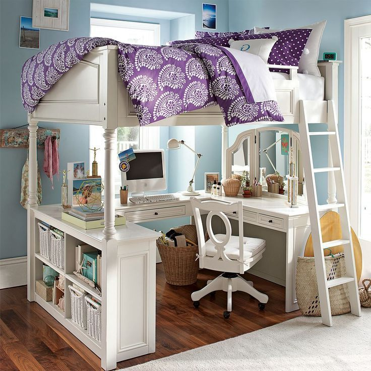 Bunk Beds For Toddlers Cheap