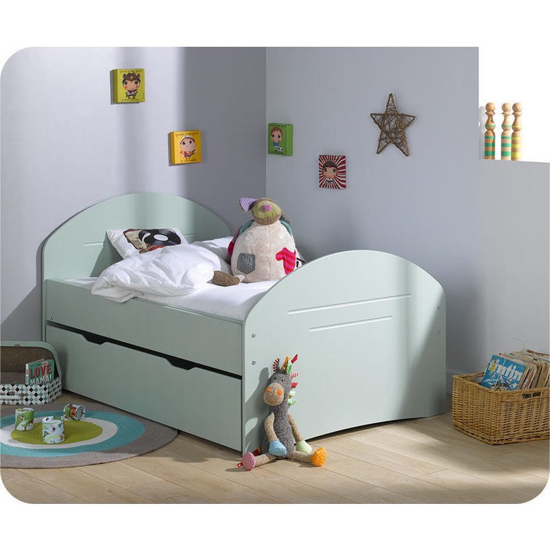 Buy Buy Baby Toddler Bed