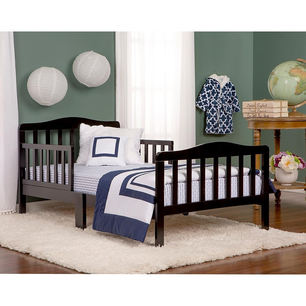 Buy Buy Baby Toddler Beds