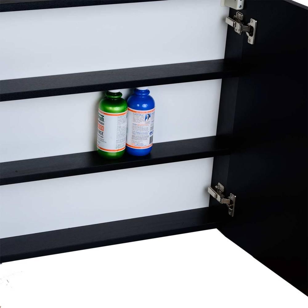 Buy Medicine Cabinet Mirror