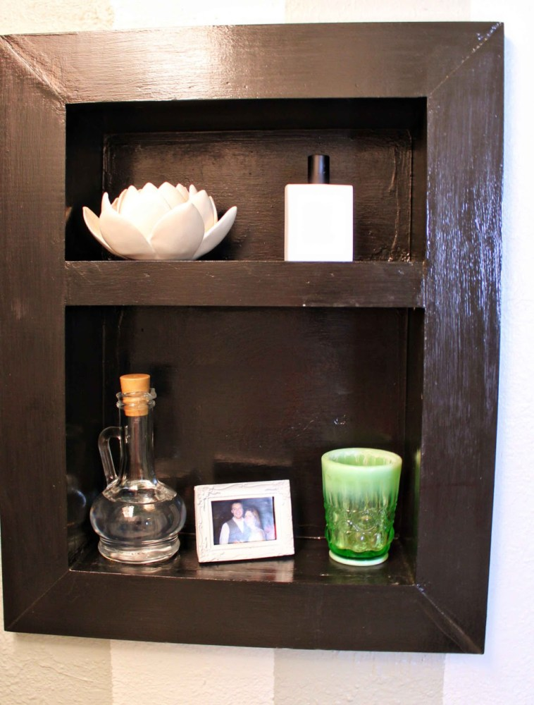 Buy Medicine Cabinet Shelves