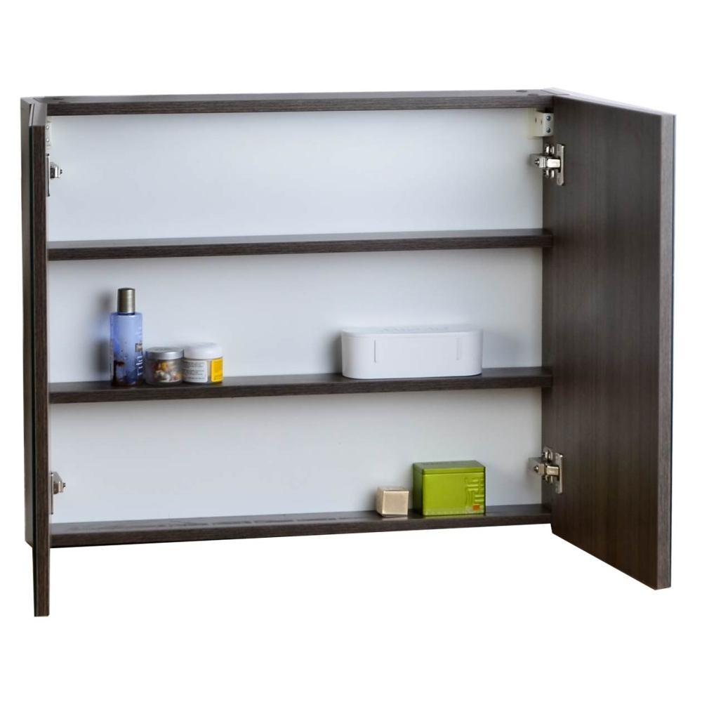 Buy Medicine Cabinet