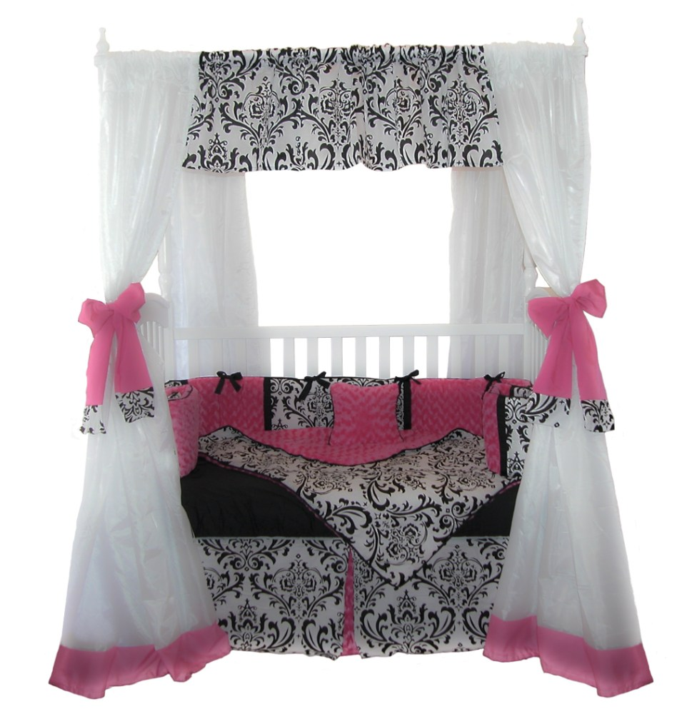 Canopy For Kid Bed