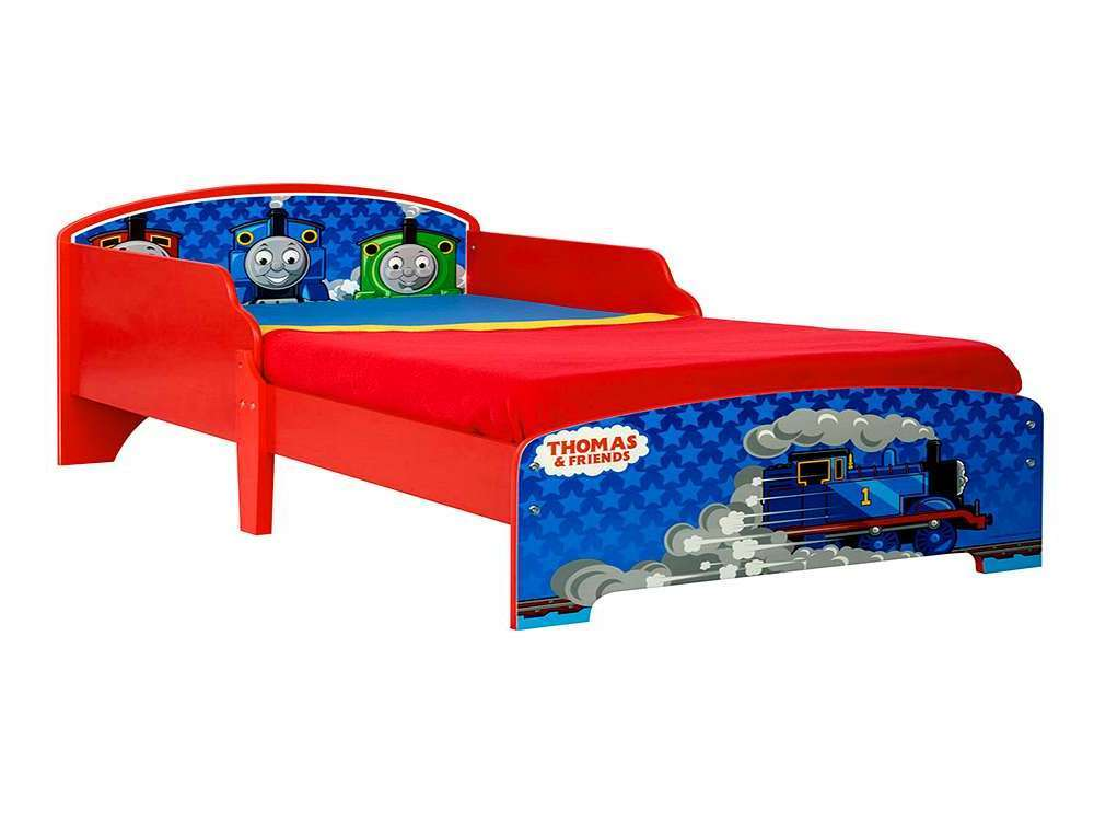Car Beds For Toddlers Cheap