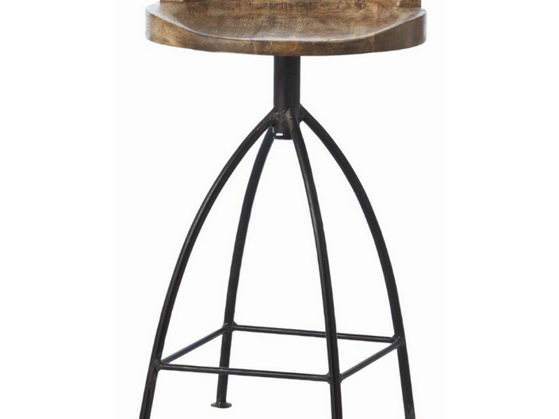 Cast Iron Bar Stool Bases
