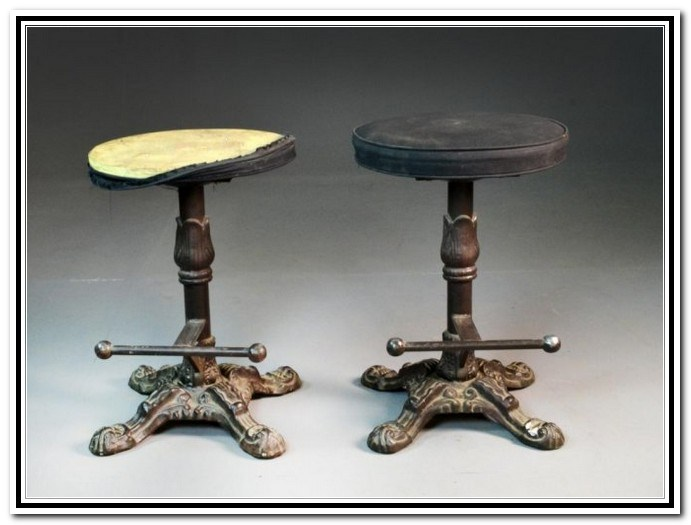 Cast Iron Bar Stools Uk