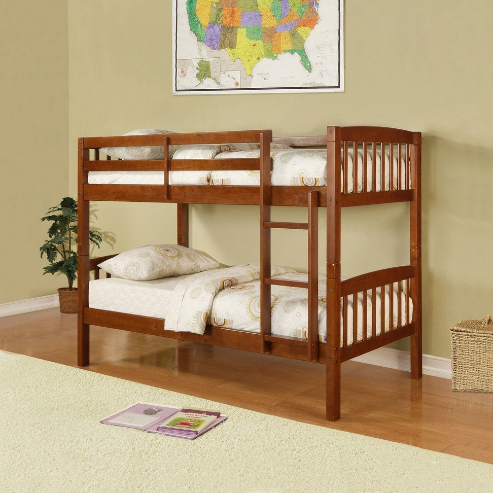 Castle Beds For Toddlers