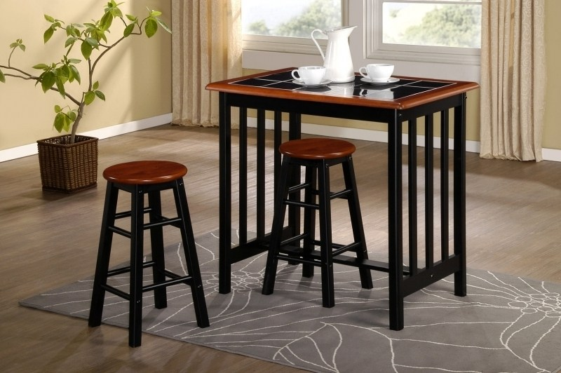 Cheap Bar Stools And Table Sets