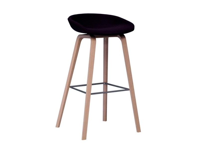 Cheap Bar Stools For Sale In Cape Town