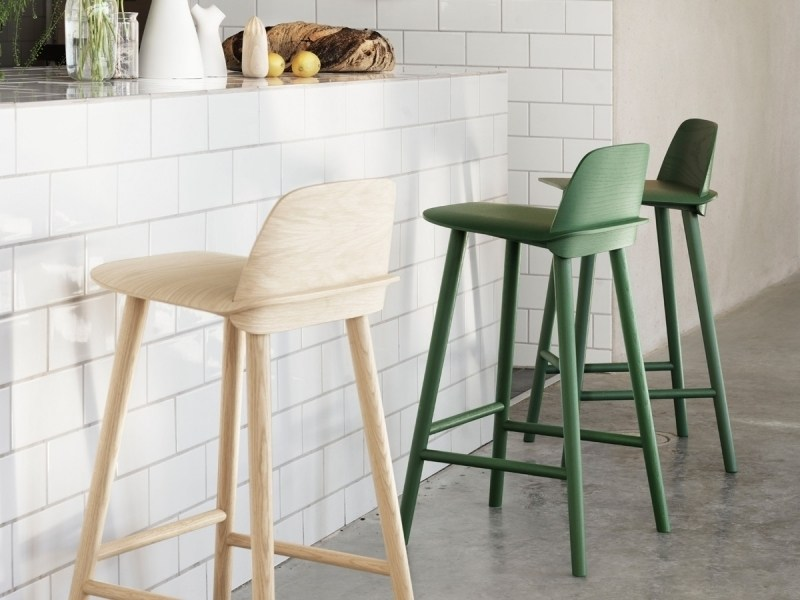 Cheap Bar Stools For Sale Singapore