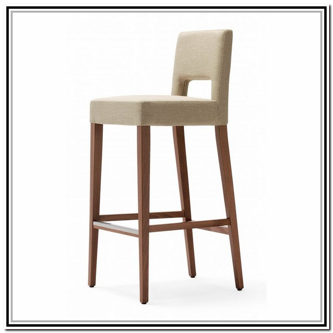 Cheap Bar Stools Melbourne