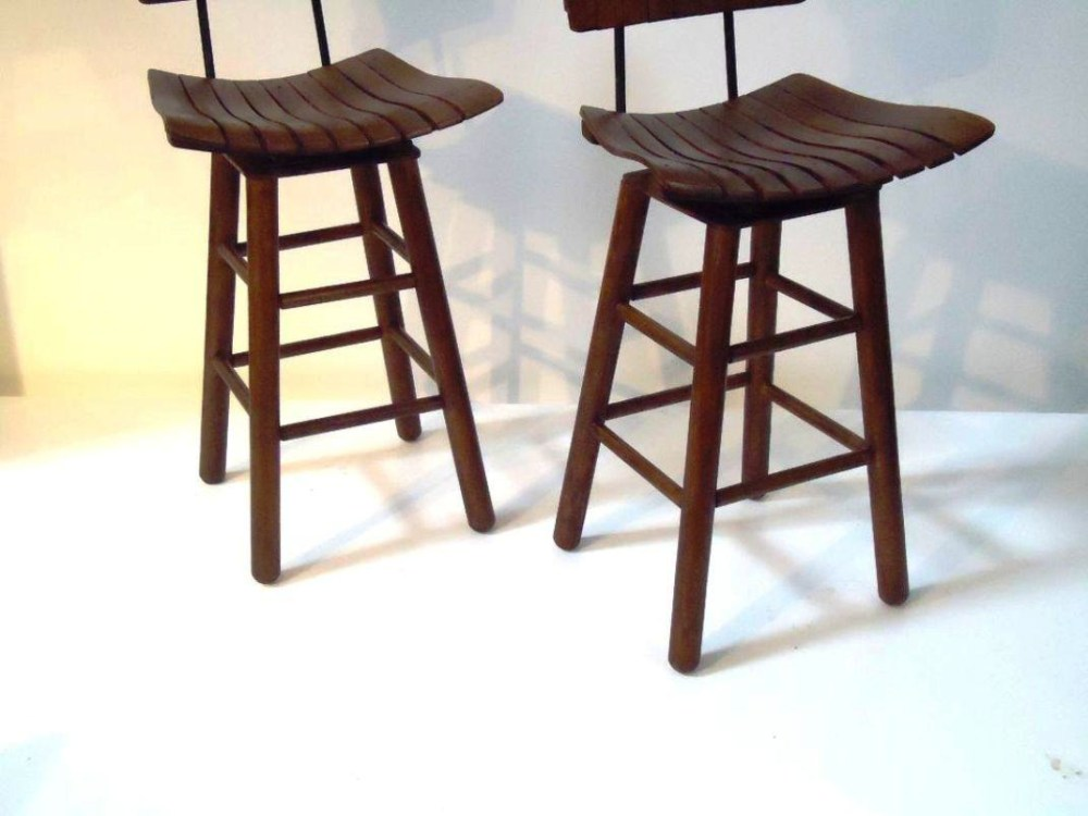 Cheap Bar Stools Set Of 4
