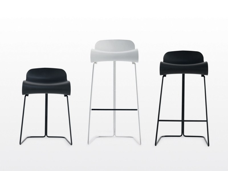 Cheap Bar Stools Uk