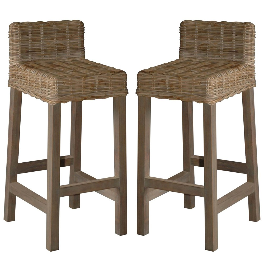 Cheap Bar Stools Walmart