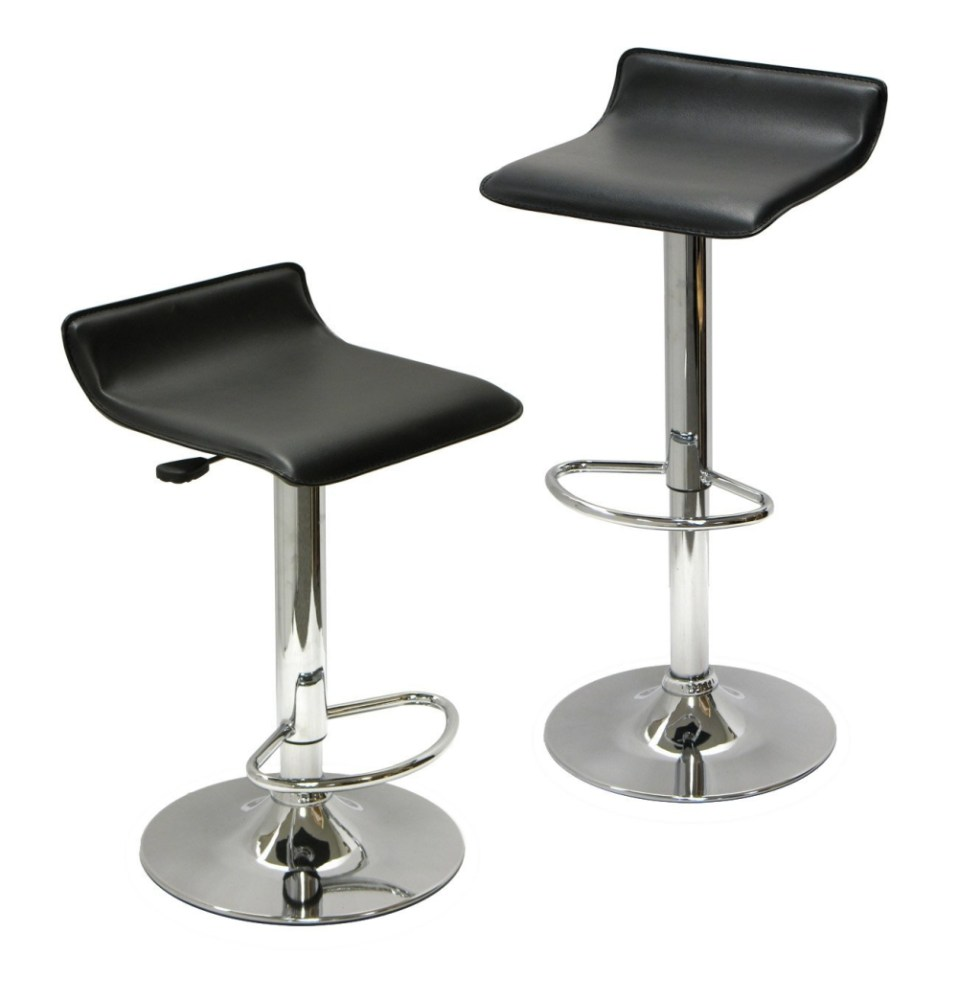 Cheap Breakfast Bar Stools Sale