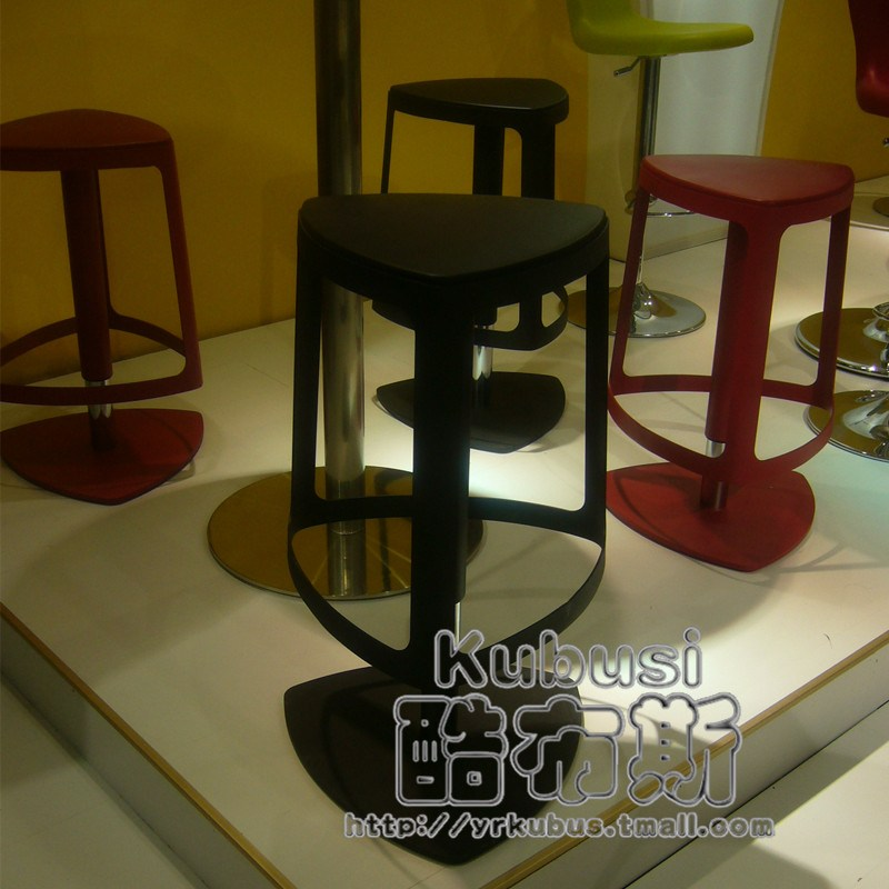Cheap Elegant Bar Stools