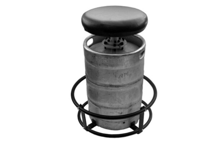 Cheap Man Cave Bar Stools