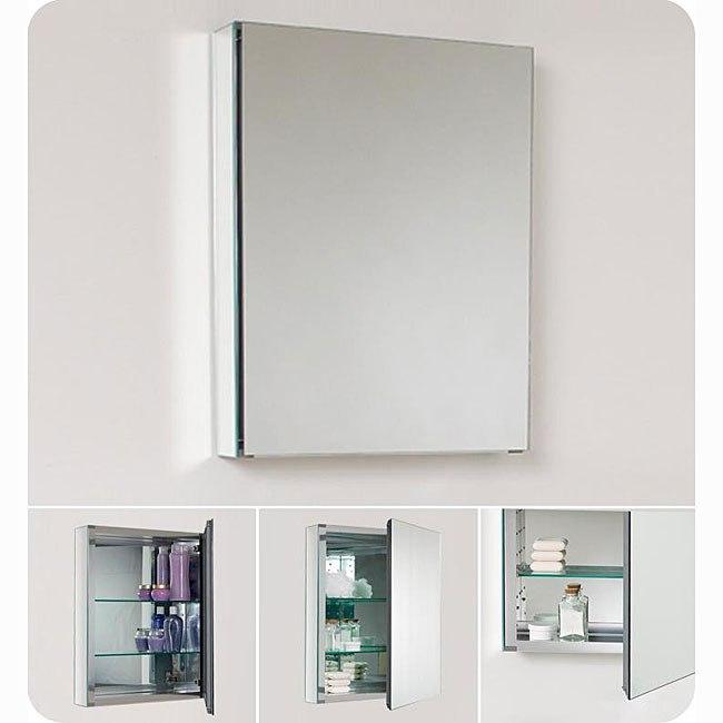 Cheap Medicine Cabinets