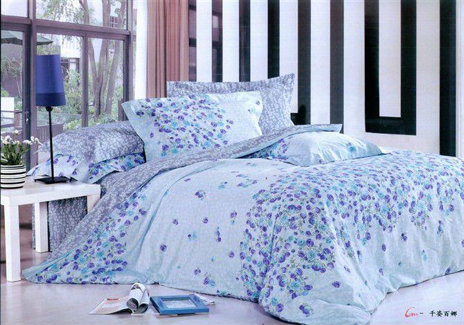 Cheap Mickey Mouse Toddler Bedding Set