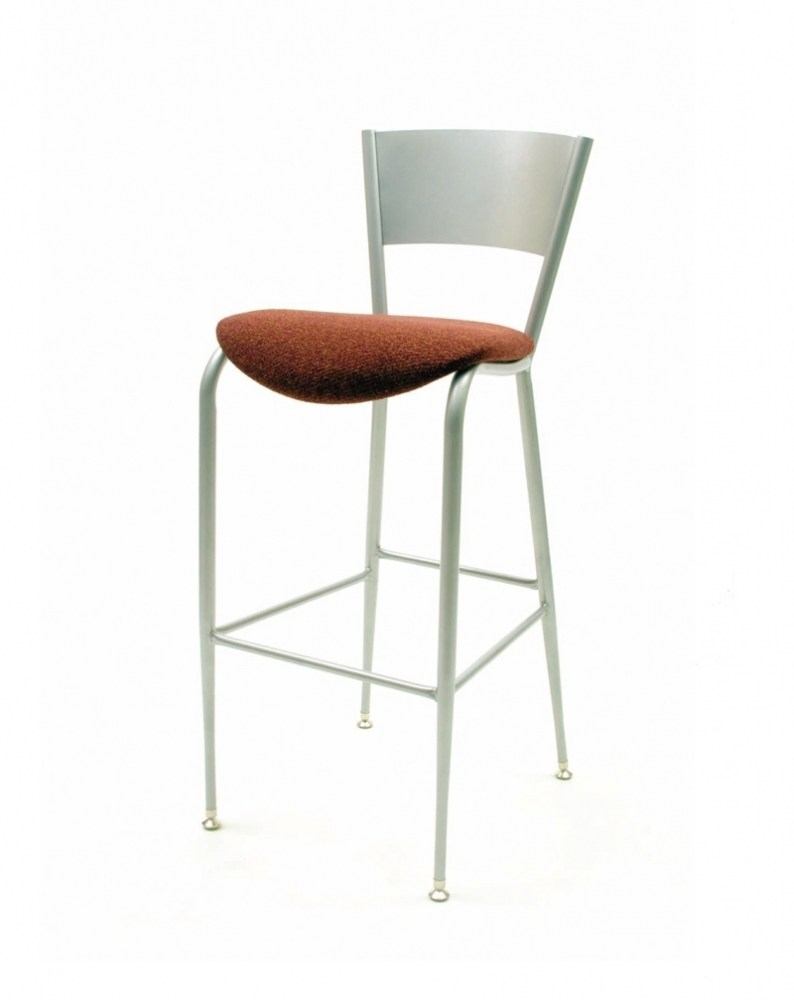 Cheap Modern Bar Stools Toronto