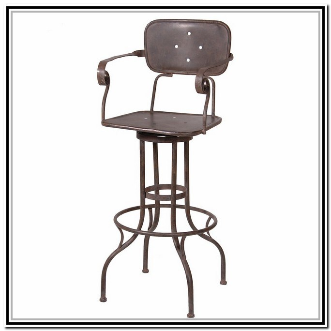 Cheap Outdoor Bar Stools For Sale