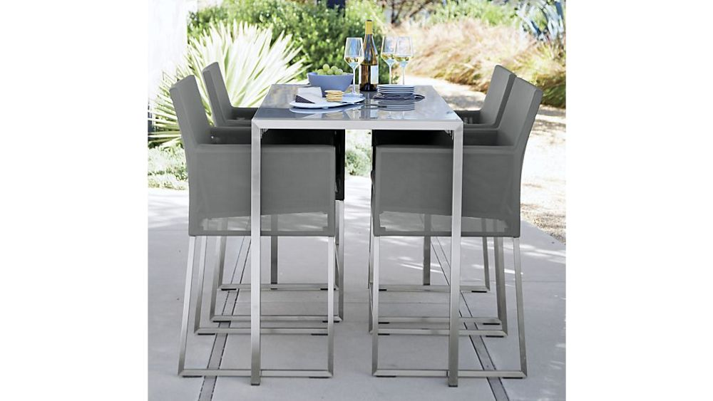 Cheap Outdoor Bar Stools Melbourne