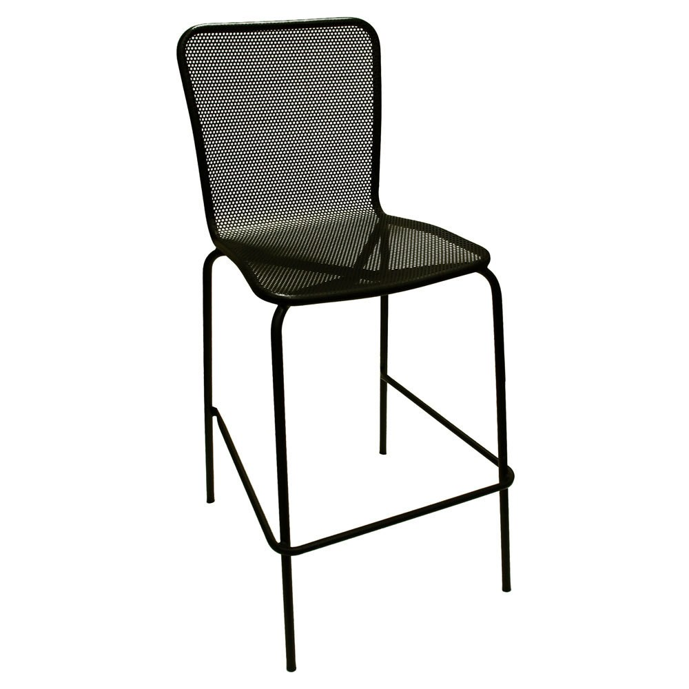 Cheap Outdoor Patio Bar Stools