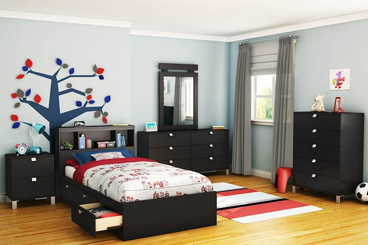 Cheap Toddler Bed Sets