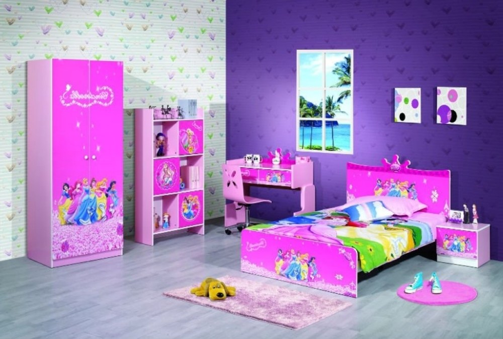 Cheap Toddler Bedroom Sets