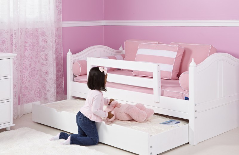 Cheap Toddler Beds Australia