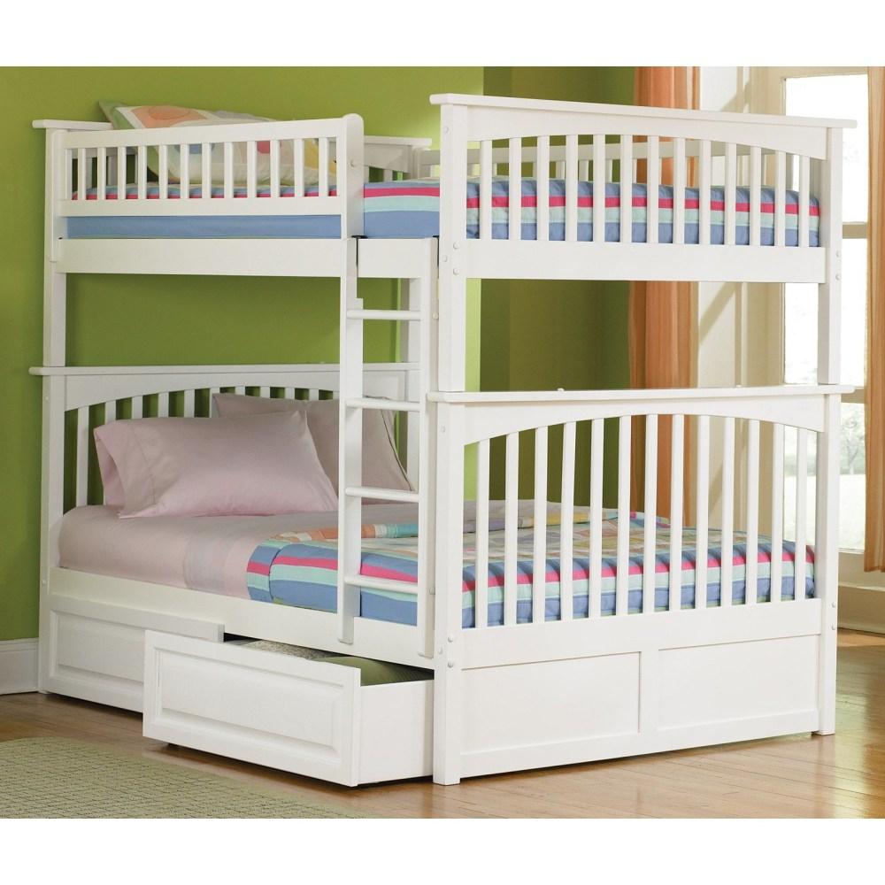 Cheap Toddler Bunk Beds Uk