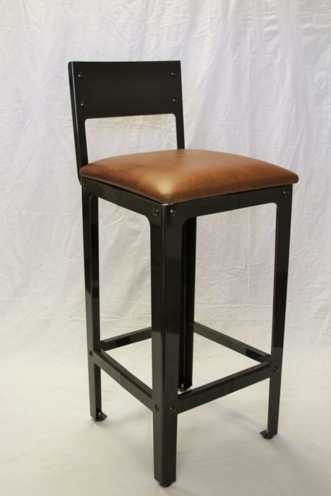 Cheap Wooden Bar Stools For Sale
