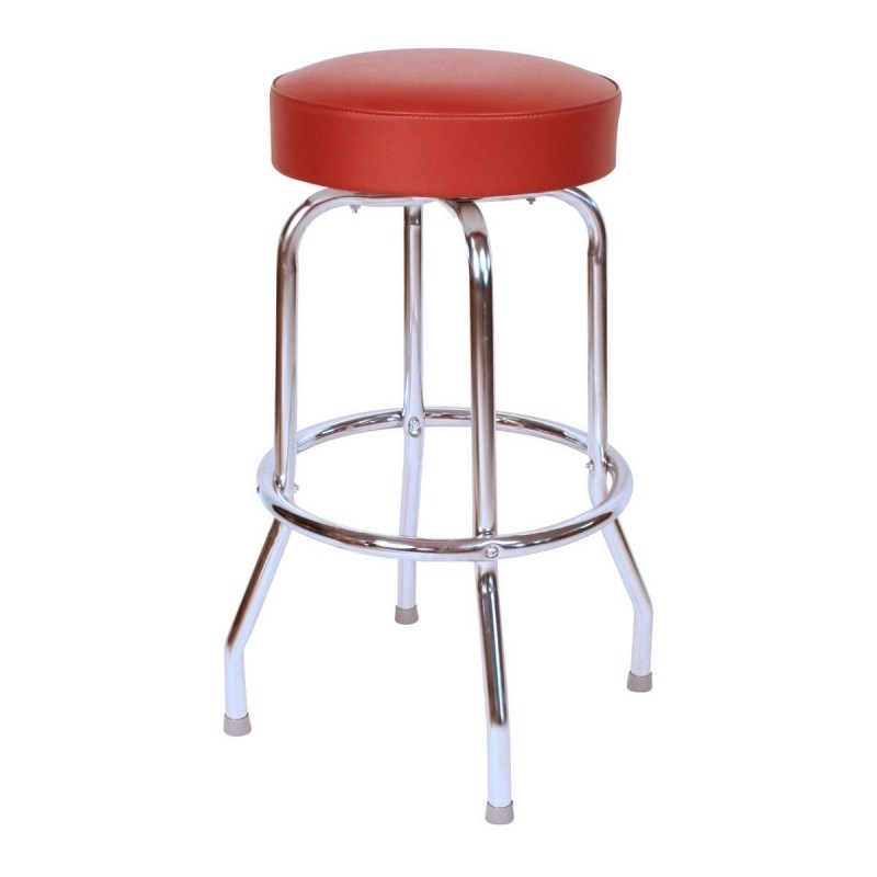 Cheapest Bar Stools For Sale