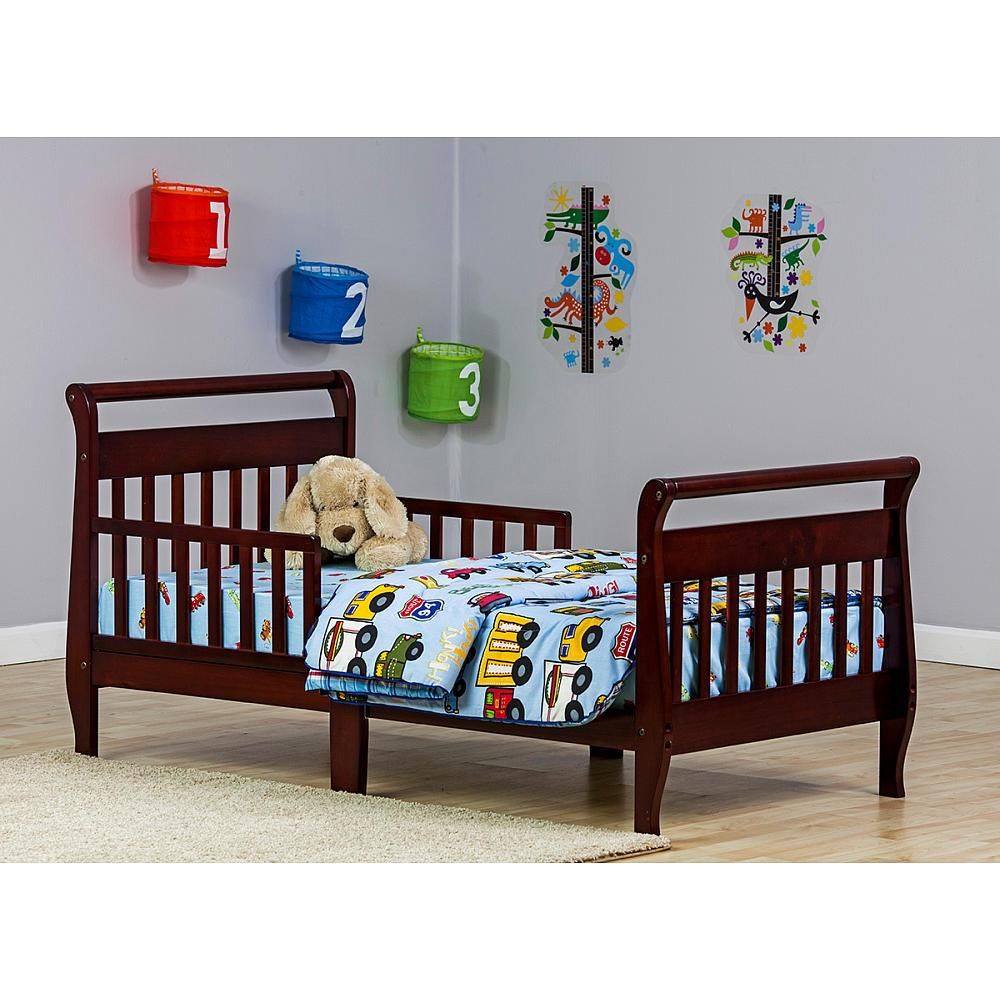 Cherry Toddler Bed Toys R Us