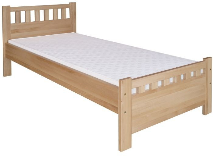 Children's Bed Measurements