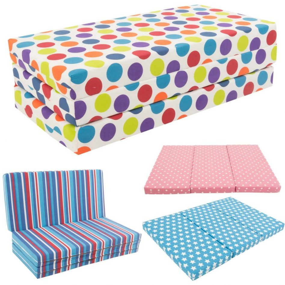 Childrens Chair Beds Uk