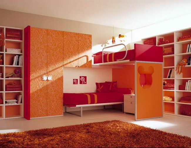 Children's Day Beds Ikea